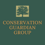 Group logo of Conservation Guardians